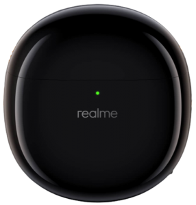 Realme Buds Air Pro design