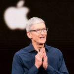 Apple CEO Accuses Android Of Being a Nest Of Malware