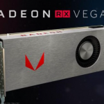 Good news! Crypto Miners Are No Longer Buying Graphics Cards
