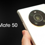 Huawei Mate 50 Might Not Be Released, Here's Why!