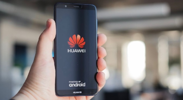 Huawei Will Launch 135W Charger For Phones and Laptops.