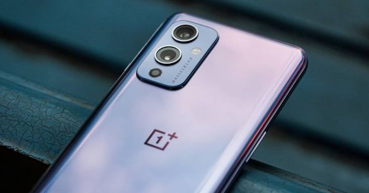 Rumor: OnePlus Will Launch Its Own Crypto Wallet