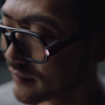 Xiaomi Smart Glasses: Glasses That Have Advanced Technology