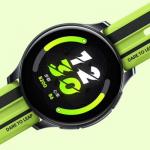 Realme Watch T1, Has a More Complete Sensor